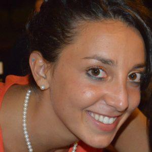 Dott.ssa Antonietta Lucignani